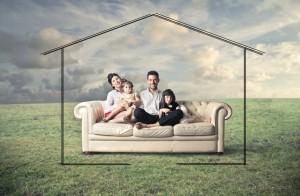 droit familial notaire Mirabel Terrebonne
