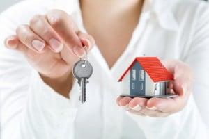 Acheter ou vendre une maison Mirabel Terrebonne